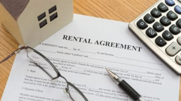 Should A Rental Property Be Put In An LLC?