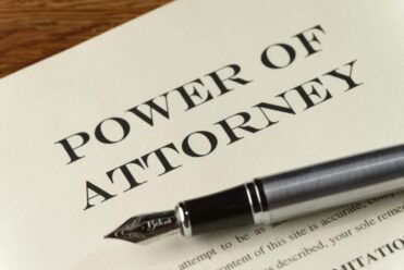 Executor Responsibilities during a Probate Proceeding